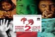 Le Maroc célèbre les droits de l'Homme