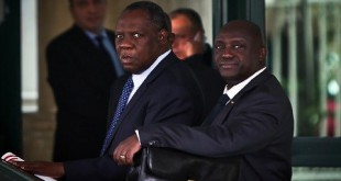 CAN 2015 : La CAF s'acharne sur le Maroc