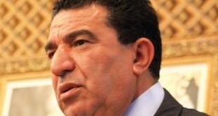 Moubdie à Laâyoune : L'Etat continue de verser leurs salaires aux morts