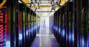 Inwi : Inauguration du nouveau Datacenter