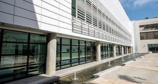 Rabat : La nouvelle ambassade US prête 4 mois avant terme