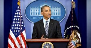 Obama : Une étoile s'éteint