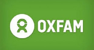 Education : Oxfam donne son avis
