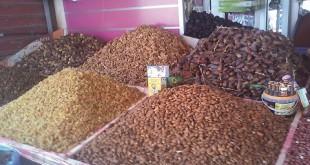 Produits du Terroir : Les régions du Maroc en compétition