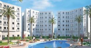 Immobilier : Les Résidences Dar Saada entrent en Bourse
