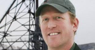 L'homme qui aurait tué Ben Laden, maintenant connu
