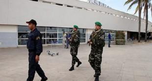 «Hadar» : Quelles menaces sur le Maroc ?