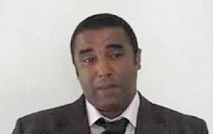 Zakaria abouddahab