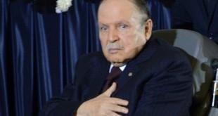 L'Algérie face à ses réalités