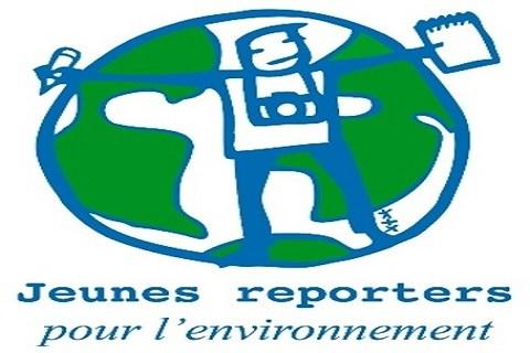 concours Jeunes Reporters pour l environnement