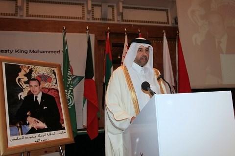 Abdulrahman alotaichan arabie saoudite