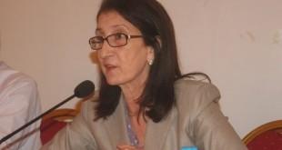 Pétrole au Maroc : la recette Benkhadra