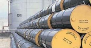 Effondrement des prix du pétrole dans le monde et impact sur l'Algérie