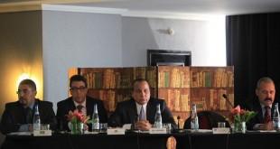TPME : Clôture de la campagne régionale