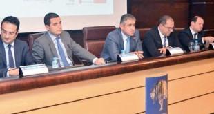 Résidences Dar Saâda : Cérémonie de la 1ère cotation à la Bourse