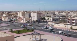 Sahara : Marocain et en voici les preuves