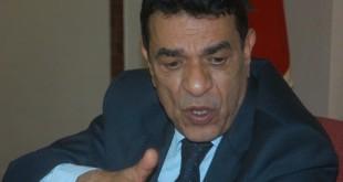 Décompensation : El Ouafa annonce la fin du système de subvention