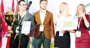 Compétition GMC 2015 : Attention, inscriptions !