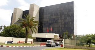 OCP : Reprise et exportations vers l'Afrique doublées
