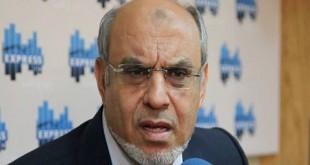 Tunisie : Les islamistes se déchirent