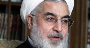 Nucléaire iranien : Nouveau contexte