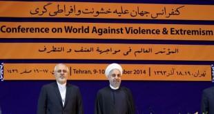 Iran : Téhéran entre en guerre contre Daech