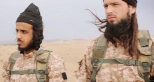 Djihadisme et fascination de la férocité : L'énigme française
