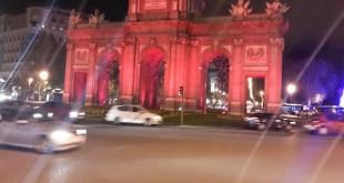 Maroc-Espagne : Les messages de Madrid