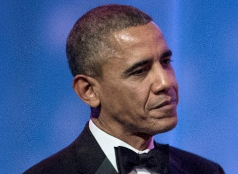 Obama usa