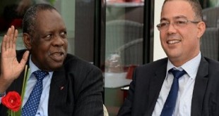 CAN 2015 : Sanction contre le Maroc reportée