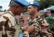 Maroc-Afrique : La réussite malgré les entraves