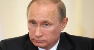 Poutine: décidément, la crise est grave