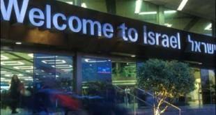 Maroc-Israël: Le Shin Beth s'engage…