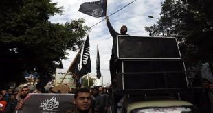 Terrorisme : La concurrence morbide