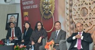 Attijariwafa bank lance la 1ère offre en monnaie chinoise au Maroc