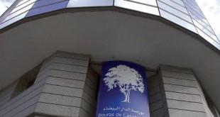 Bourse de Casablanca : Mauvaise année pour les immobilières