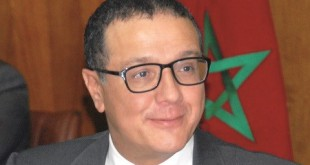 Boussaïd : Le difficile équilibre