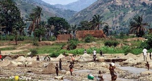 Maroc-Burundi : Opportunités de coopération