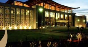 Centre de skhirat