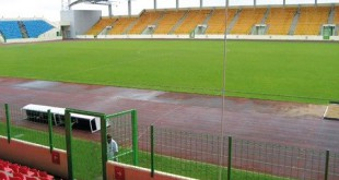 CAN 2015 : La CAF dans l'embarras