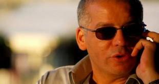 Le producteur de MasterChef Maroc confie…