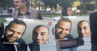 Libye : Journalistes tunisiens assassinés ?