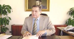 Mouvement populaire : Fronde contre «Laenser et Halima»