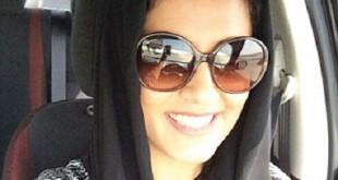 Arabie Saoudite : Femme, tu ne conduiras pas !