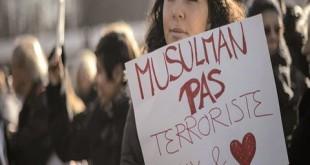 Islamofolie!