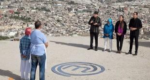 MasterChef Maroc : Sahara, Afrique, MDM…