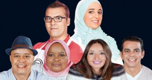 MasterChef Maroc : Le jury, les finalistes et les autres