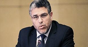 Marocains de l'EI : Les révélations de Ramid