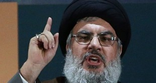 Syrie : Iran et ingérence israélienne