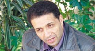 Noureddine Lakhmari, cinéaste : «Ça ne m'intéresse pas de filmer les gens dans le confort»
